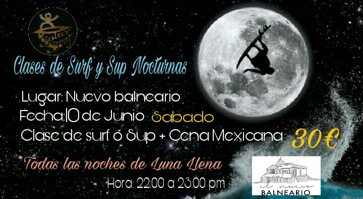 clases_surf_nocturnas
