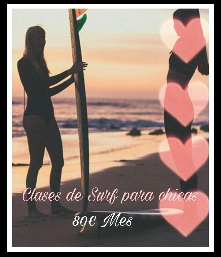 cursos_surf_chicas