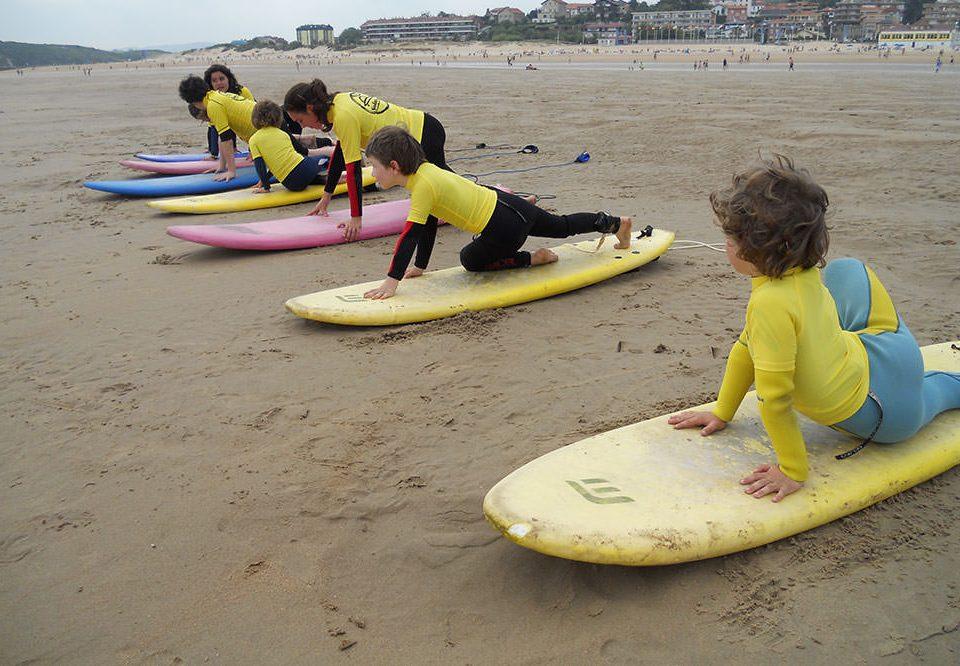 surfcamp1