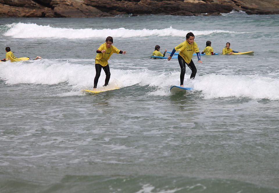 surfcamp3