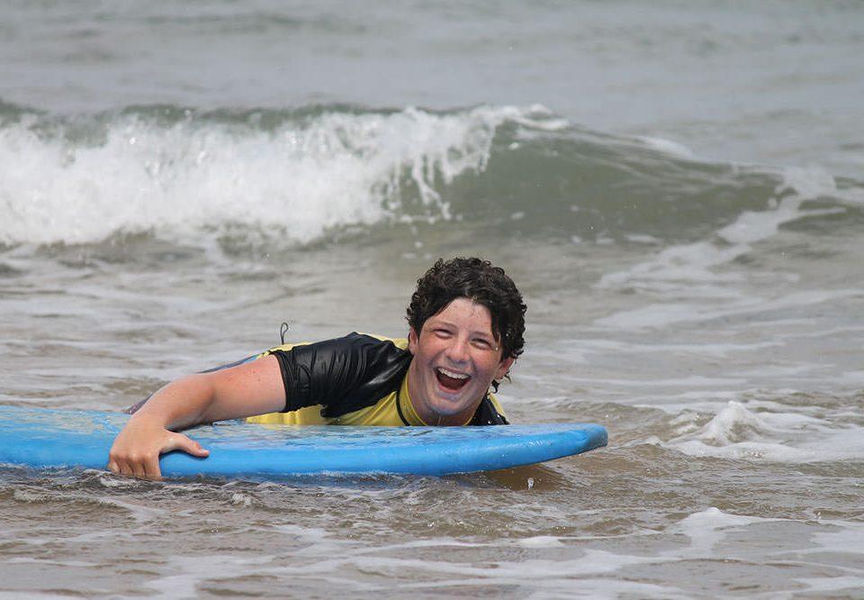 surfcamp4