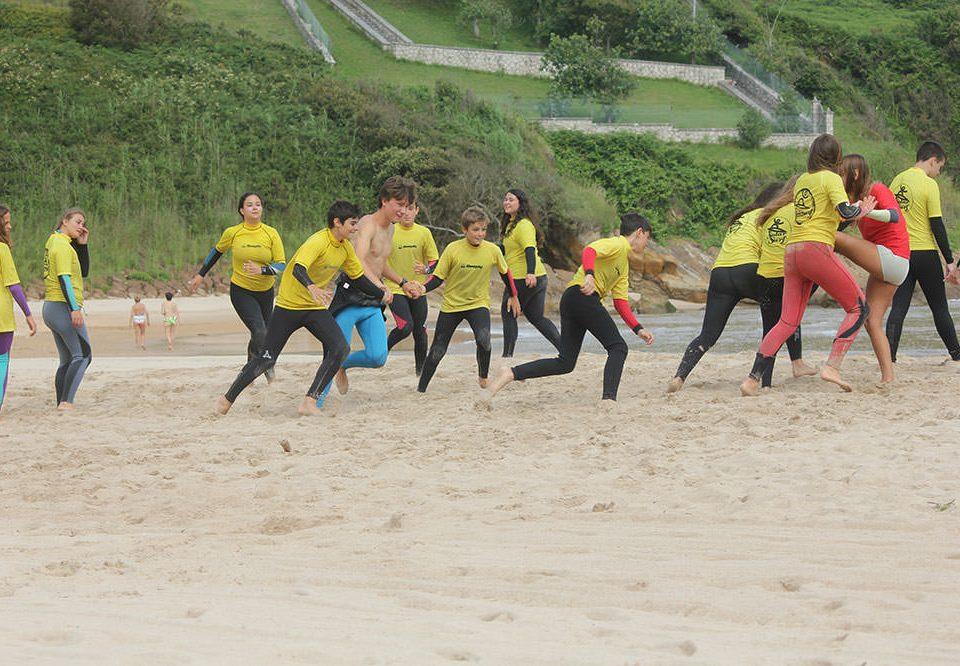 surfcamp9