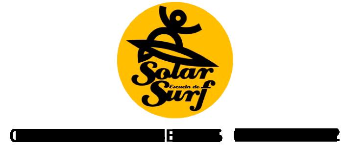 logo-solar-tfn