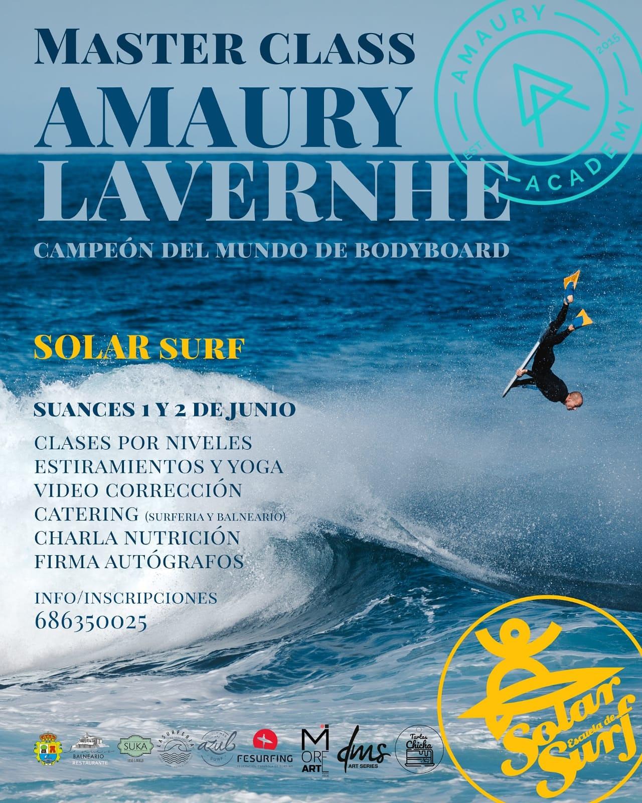 amaury_lavernhe